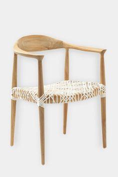 Campsite Chair $480