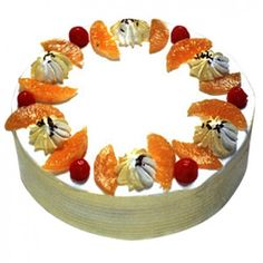 vanilla fruit Cake in New Delhi Buy Cake Online, Vanilla Fruit, Vanilla Cake, Butterscotch Cake, Fresh Fruit Cake, Online Cake Delivery, Heart Shaped Cakes, Order Cake, Pineapple Cake