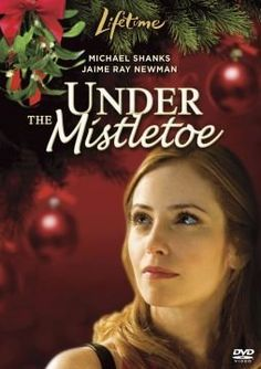 Under The Mistletoe DVD movie video at CD Universe, Susan Bell Jaime Ray Newman, Drop Dead Diva has devoted her life to helping others while rarely thinking about. Watch Christmas Movies, Hallmark Christmas Movies, Hallmark Movies, Christmas Books, Movies To Watch, Holiday Movies, Christmas Specials, Family Christmas, Christmas Time