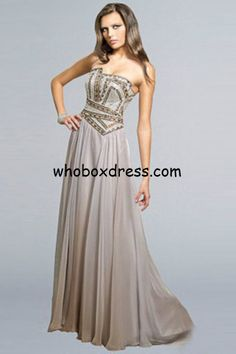 #plus #size #prom #dresses #pretty #gowns