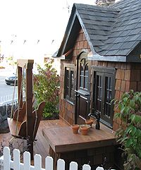 Houses On Pinterest Modular Homes Faux Stone Siding And