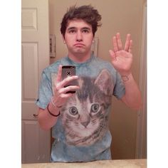 Tumblr ❤ liked on Polyvore featuring jc