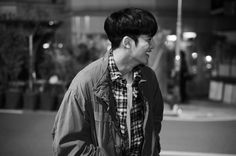 Mingyu Seventeen, Seventeen Debut, Mingyu Wonwoo, Woozi, Kim Min Gyu, Vernon Hansol, Boo Seungkwan, Run To You, Pledis 17
