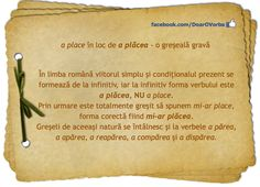 i, ii, iii Romanian Language, Romans, Good To Know, Learning, School, Parenting, Languages, Studying, Teaching