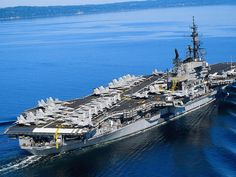 navy carriers photos | us navy aircraft carrier 2