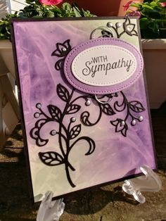 DTGD17Benzi by pattyb - Cards and Paper Crafts at Splitcoaststampers