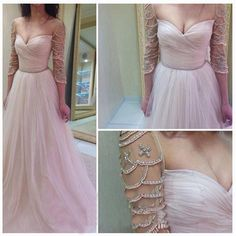 The+white+prom+dress+are+fully+lined,+8+bones+in+the+bodice,+chest+pad+in+the+bust,+lace+up+back+or+zipper+back+are+all+available,+total+126+colors+are+available.+ This+dress+could+be+custom+made,+there+are+no+extra+cost+to+do+custom+size+and+color.+ 1,+Material:+chiffon,+elastic+silk+like+sati...