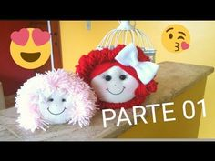 COMO FAZER UMA BOLSA DE PANO FÁCIL E RÁPIDO - PARTE 2 - YouTube