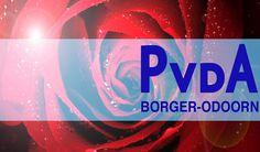 Op dinsdag 22 maart 2016 houdt de PvdA afdeling Borger-Odoorn haar jaarvergadering. Aanvang is 19.30 uur in de Wijkplaats te Valthermond. Lees verder op onze website.