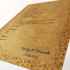 #papelariapersonalizada #wedding #convites #casamento #bride #convitespersonalizados #convitesexclusivos
