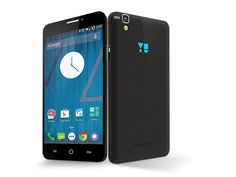 Buy Micromax YU Yureka Mobile online at lowest prices in India !! Browse for Yureka YU Mobiles Phones Specifications, Prices and other Micromax Mobiles and Accessories visit at MyTokri.com. YU Yureka Sale Starts On 13TH JAN, 2 P.M From Amazon.in.