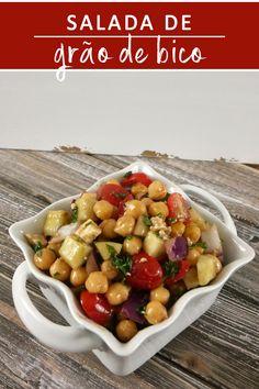 Xmas Food, Portuguese Recipes, Bruschetta, Crepes, Carne, Bakery, Low Carb, Menu, Healthy Recipes