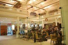 Lindt cafe Melbourne #Collins #Melbourne #city #chocolate #desserts #cafe #lindt #lindtchocolate #amityapartments #southyarra