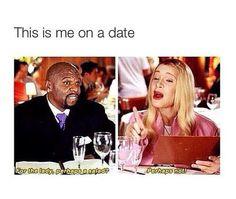 Hahaha this would be me