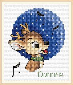 Santa Cross Stitch, Cross Stitch Stocking, Cross Stitch Books, Cross Stitch Fabric, Cross Stitch Charts, Cross Stitch Designs, Cross Stitching, Cross Stitch Embroidery, Cross Stitch Patterns