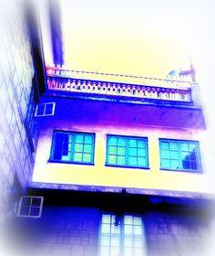 Soul Windows Framed Prints, Canvas Prints, Famous Artists, Norway, Windows, Artwork, Nature, Poster, Pictures