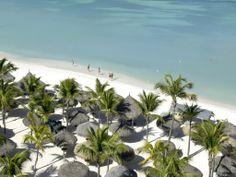 Occidental Grand Aruba: where Trace proposed to me! ❤️