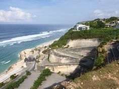 Hidden paradise place on Bali closes to uluwatu and sacred monkey forest Paradise Places, Monkey Forest, Bali, Water, Travel, Outdoor, Gripe Water, Outdoors, Viajes