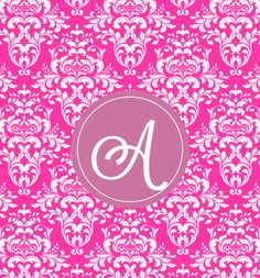 Cute Wallpapers First Initial Letter A Ashley Name Wallpaper Impremedia Net