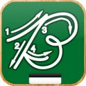 ABCs Tracing Cursive Letters - Android Apps on Google Play