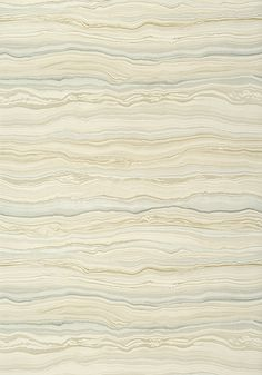 TREVISO MARBLE, Beige, T75173, Collection Faux Resource from Thibaut