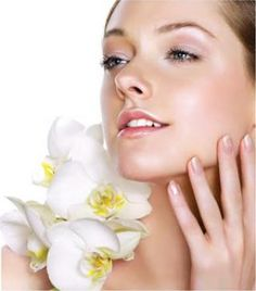 earthly elements salon roodepoort - Google Search Stockist of Dr Gobac Cosmeceuticals