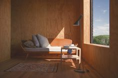 modern homes,architecture,Cheshire Architects, small house
