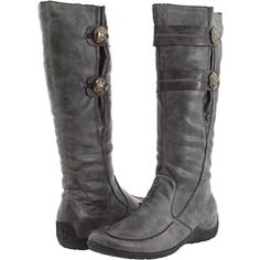 Rieker 79970 Astrid 70.  Could use a pair of these too for the winter.