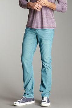 9517b1c2b9 Barfly Slim Leg Jean on HauteLook Slim Legs