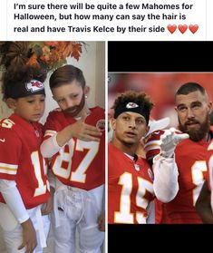 Nfl Jokes, Funny Football Memes, Sports Memes, Iowa State Football, Nfl Football Players, Football Stuff, Kansas City Nfl, Kansas City Chiefs Football, Chiefs Memes