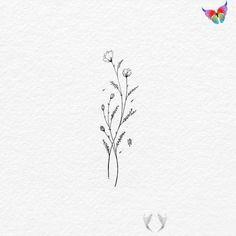 SB Kids tv Dieses Design ist wie ein kleines Tattoo über dem Körper der Füße … - Indispensable address of art-#address #design #dieses #indispensable #kleines #Körper #tattoo<br> Dieses Design ist wie ein kleines Tattoo über dem Körper der Füße … #design #dieses #kleines #korper #tattoo Das schönste Bild für tattoo ideas ankle , das zu Ihrem Vergnügen passt Sie suchen etwas und haben nicht das beste Ergebnis erzielt. Wenn Sie tattoo ideas geometric sagen, wird Sie hier das schönste Bild… Little Tattoos, Mini Tattoos, Body Art Tattoos, Tattoos For Guys, Sleeve Tattoos, Large Tattoos, Tattoos On Foot, Temporary Tattoos, Diy Tattoo