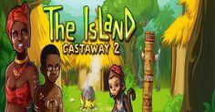 The Island Castaway 2 Full Game Unlock Mod Apk   http://androidfreeapplications.com/2016/01/the-island-castaway-2-full-game-unlock-mod-apk.html  www.androidfreeapplications.com