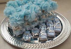 Doğum organizasyon , doğum hediyesi , bebek çikolatası , bebek hediyesi , hastane odası süsleme