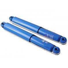 https://flic.kr/p/CZBB8h | K48B005RH-P KLINEO shock absorber,2 Fronts | K48B005RH-P KLINEO shock absorber,For CHEVROLET ASTRO / GMC SAFARI / VOLKSWAGEN VANAGON,high pressure nitrogen,2 Rears. klineo-autoparts.com