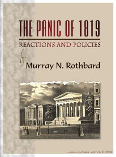 panic of 1819 apush - photo #8