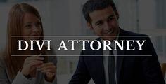 Divi Attorney & Law Firm Child Theme - Divi Attorney Child Theme Divi Child Theme by Divi Extended.