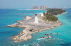 Nassau (New Providence island), the capital of the Bahamas Bahamas Cruise, Nassau Bahamas, Cruise Port, Bahamas Island, Island Beach, New Providence Bahamas, Dream Vacations, Places To Travel, Places Ive Been