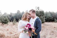 Romantische Paarfotografie  #viernheim #heidelberg #mannheim #spring #love #Romantik #couple #flowers #wedding #paar