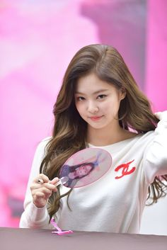 Check out Blackpink @ Iomoio Kim Jennie, Kpop Girl Groups, Kpop Girls, Korean Girl, Asian Girl, My Little Beauty, Black Pink Kpop, Blackpink Photos, Blackpink Fashion