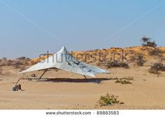 how to build a bedouin tent - Google Search