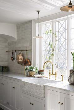celebrity-approved kitchen trends