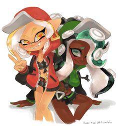 埋め込み Pearl's original design wouldn't have be better with this one.