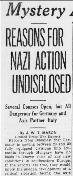 27 December 1940 worldwartwo.filminspector.com San Bernardino Sun