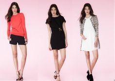 http://www.esta-de-moda.es/moda-tendencias/ropa/hoss-intropia-nueva-coleccion-primavera-verano-2014/
