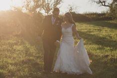 Sam & David's Great Barn Rolvenden Wedding | Kent Wedding Photographer - Rebecca Douglas Photography