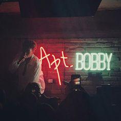Embedded Bobby, Ikon Member, Jay Song, Kim Ji Won, Rap Lines, Hanbin, Yg Entertainment, Boyfriend Material, No One Loves Me