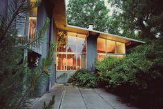 Open House-1