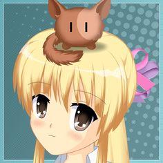 Shoujo City  anime game v1.8.1 Mega Mod Apk http://ift.tt/2hQ6Lpa