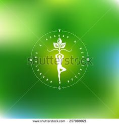Find Yoga Symbols stock images in HD and millions of other royalty-free stock photos, illustrations and vectors in the Shutterstock collection. Thousands of new, high-quality pictures added every day. Yoga Symbols, Royalty Free Stock Photos, Illustration, Pictures, Image, Photos, Illustrations