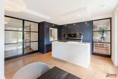 Pjokke Dutch Design Dutch, Bathtub, Doors, Modern, Frames, Design, Standing Bath, Bathtubs, Trendy Tree